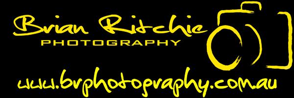 http://www.brphotography.com.au/images