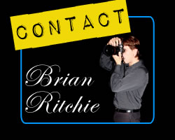 Contact Brian Ritchie